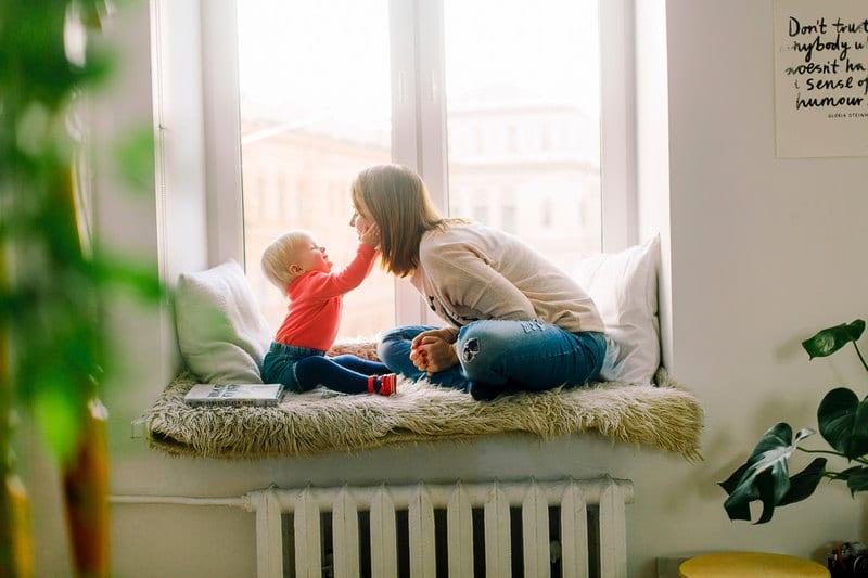 Các Lợi Ích Không Ngờ Tới Của Chánh Niệm Đối Với Trẻ Em | Sworld
