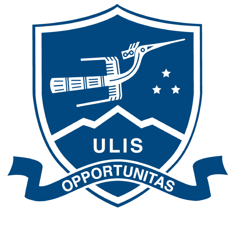 Trường đại học ngoại ngữ