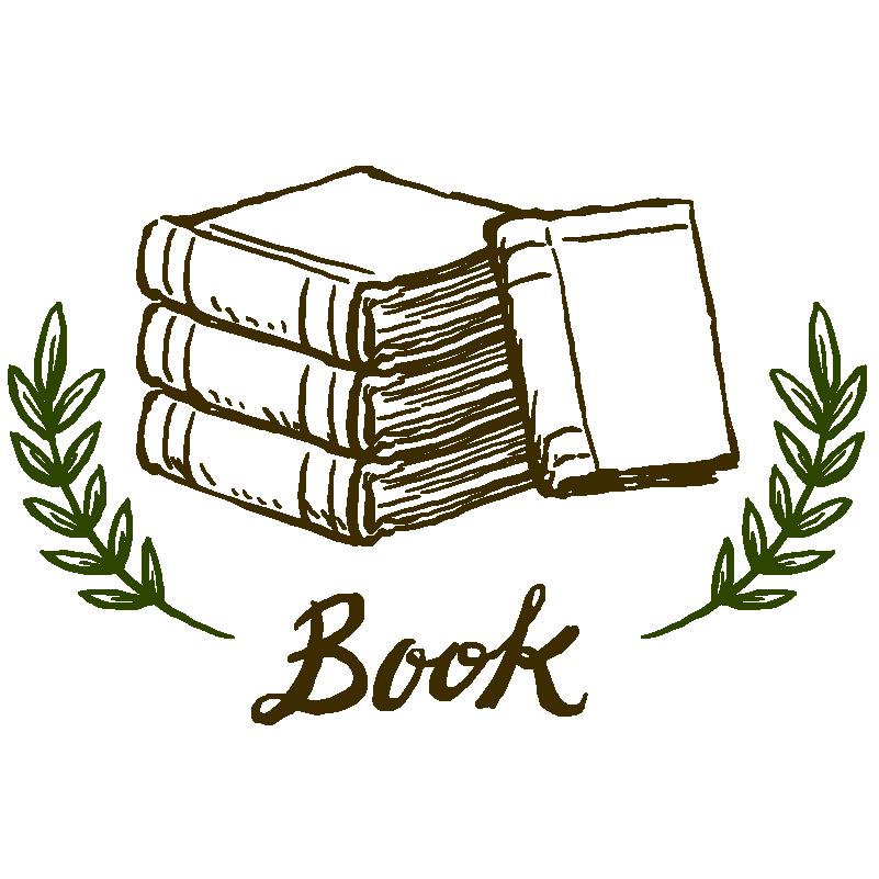 Bookasmylover-03