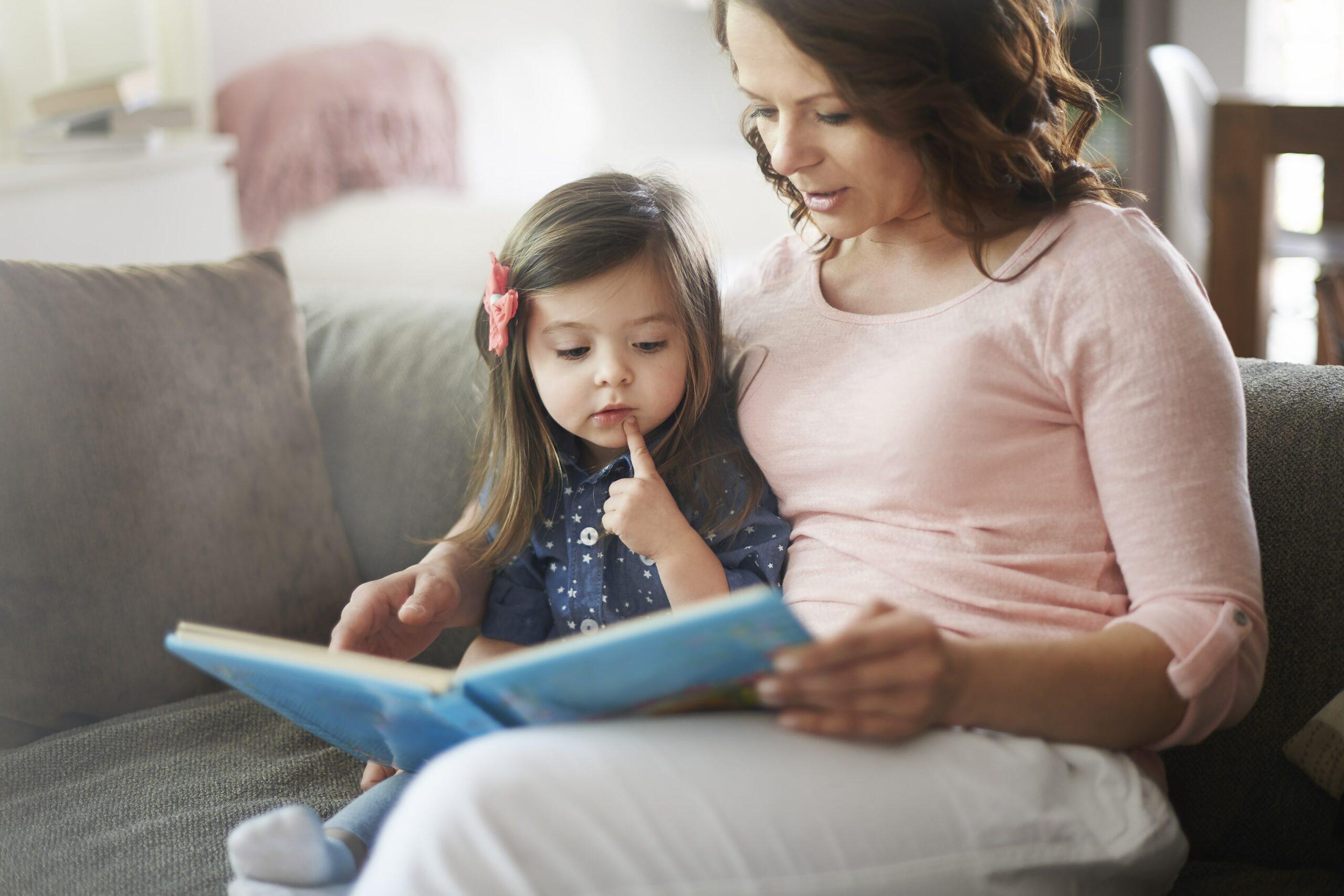 rèn luyện thói quen đọc sách