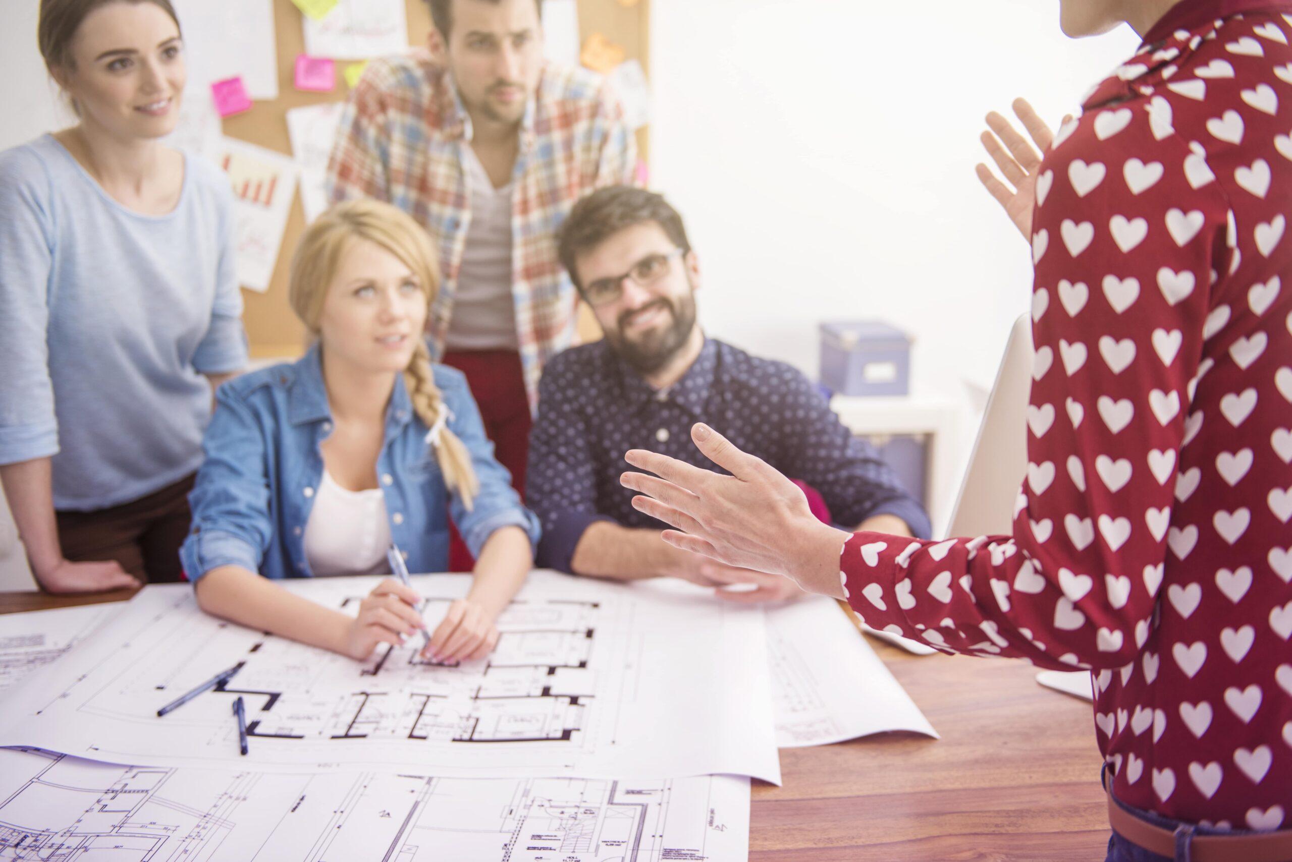 Giúp bạn hình thành kỹ năng tập trung và lắng nghe - WORKSHOP: ỨNG DỤNG SKETCHNOTE TRONG HỌC TẬP